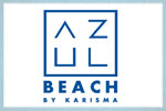 Azul Beach