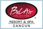 Bel Air Cancun