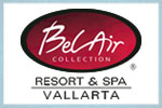Bel Air Vallarta
