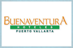 Buenaventura