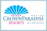 Crown Paradise