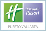 Holiday Inn PVR