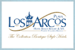 Los Arcos