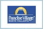 Paradise Village