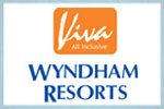 Viva Wyndham